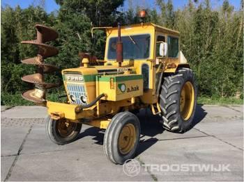 Ford 5000 - landbouw tractor