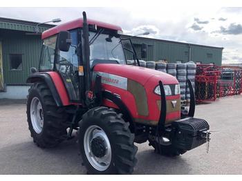 Foton Europard FT824  - landbouw tractor