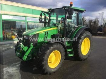 John Deere 5100 R - landbouw tractor