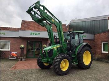 John Deere 5125R - landbouw tractor