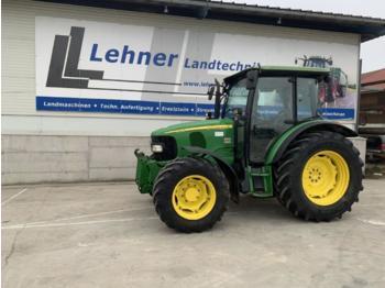John Deere 5720 Premium - landbouw tractor