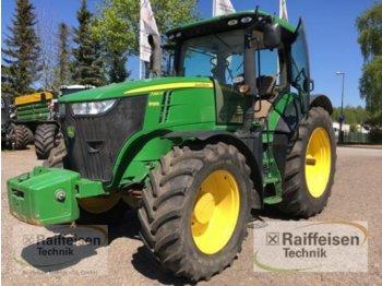 Landbouw tractor John Deere 7280 R