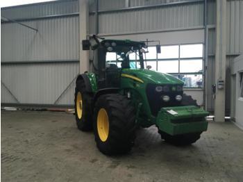 John Deere 7830 - landbouw tractor