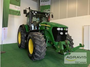 John Deere 7930 A AUTOPOWR - landbouw tractor