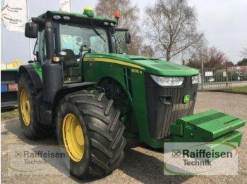 Landbouw tractor John Deere 8335 R
