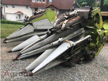 CLAAS Conspeed 6-75 FC - maiskolvenplukker