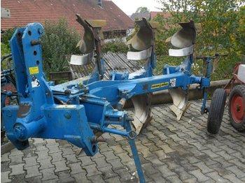 Rabe Super Taube Avant LGD III / 70-40 - ploeg