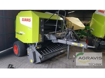 Claas ROLLANT 340 RC - ronde balenpers