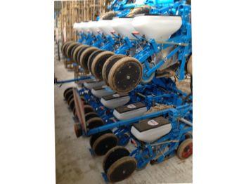 Monosem MECA V4 - Einzelkornsämaschine