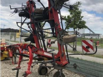 Vicon FANEX 903 - Heuwender/ Wenderechen