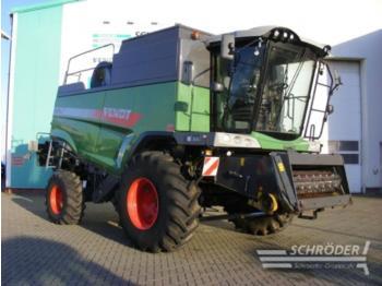 Fendt 6275 L MCS - Mähdrescher