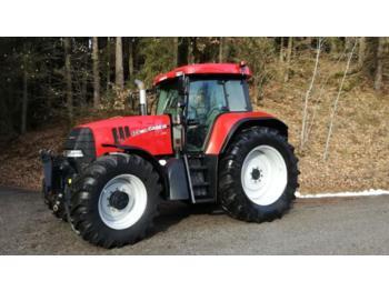 Case-IH CVX 175 - Radtraktor