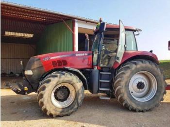 Case-IH MAGNUM 225 - Radtraktor