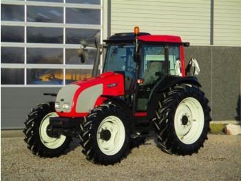 Valtra A 95 Kun 2954 timer - Radtraktor