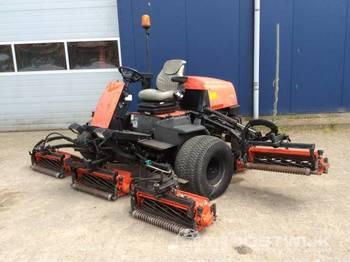 Ransomes Jacobsen Fairway 405 Diesel - rasenmäher