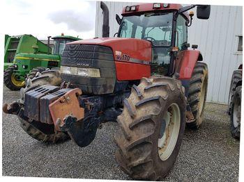 Case IH MX 170 - jordbrukstraktor