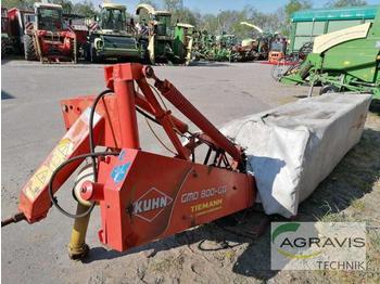 Slåttermaskin Kuhn GMD 800 G II