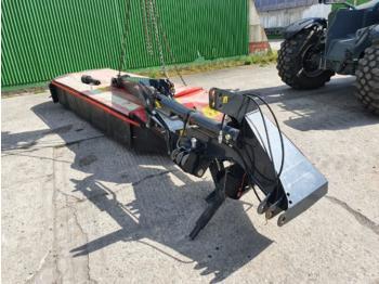 Vicon Extra 340 - slåttermaskin
