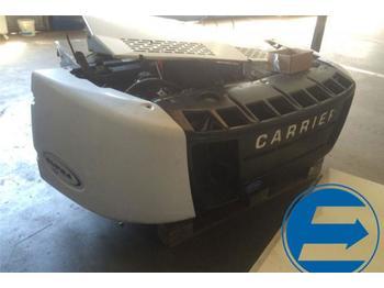 / - CARRIER SUPRA 750 - lastbil