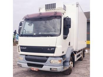 DAF LF 55 220 - kylbil lastbil