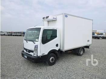 NISSAN CABSTAR 35.14 - kylbil lastbil