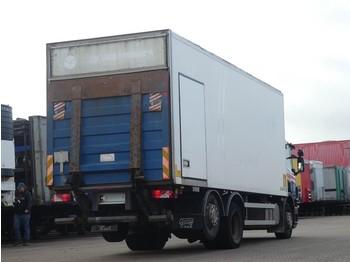 Skap/ distribusjon lastebil Scania P230 6x2 thermoking: bilde 2