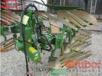 Amazone Cayros XMS 4-1050 V - arkls