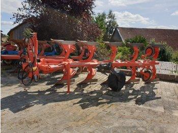 Kuhn VM1234E/5H90 - arkls