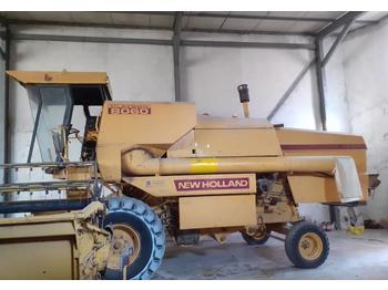New Holland 8060  - labības kombains