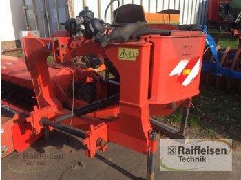 Kuhn S 2380 RP Auslegemulcher - mulčers