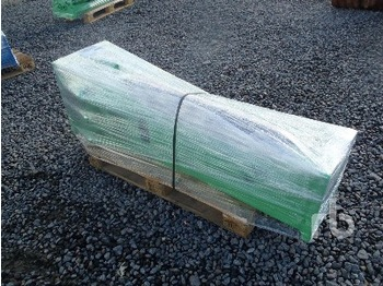 Hammer BRH501S - hüdrauliline haamer