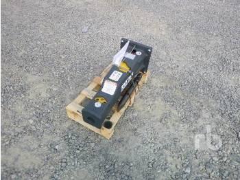 MUSTANG SB150 - hüdrauliline haamer