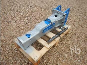 MUSTANG SRL HM100 - hüdrauliline haamer
