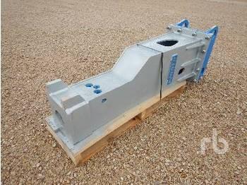MUSTANG SRL HM1000 - hüdrauliline haamer