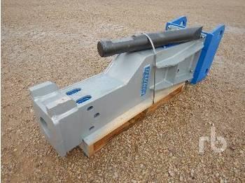 MUSTANG SRL HM1300 - hüdrauliline haamer