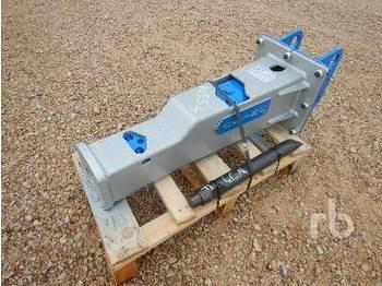 MUSTANG SRL HM150 - hüdrauliline haamer
