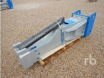MUSTANG SRL HM1500 - hüdrauliline haamer
