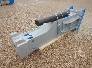 MUSTANG SRL HM1900 - hüdrauliline haamer