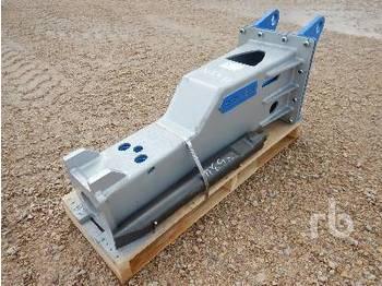 MUSTANG SRL HM500 - hüdrauliline haamer