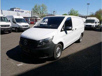 Цельнометаллический фургон MERCEDES-BENZ Vito Kasten 109 CDI lang 2x Schiebetüren