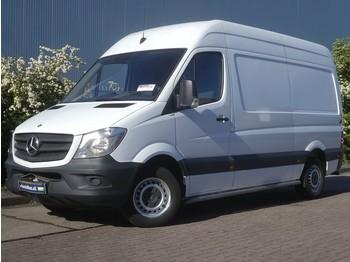 Mercedes-Benz Sprinter 310 cdi l2h2 koerier! - цельнометаллический фургон
