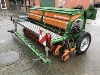 Amazone D9 3000 Special - combiné de semis