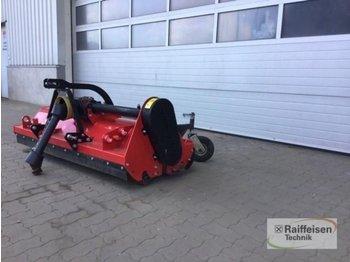 GS40-180 - gyrobroyeur