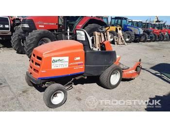 Jacobsen Turfcat T528D - mini tracteur