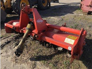 Kuhn EL 65 - outils du sol