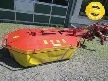 SIP Roto 185G - korrëse bari