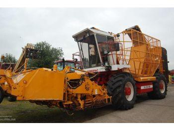 KLEINE Agrifac ZA 215 EH  - makinë korrëse