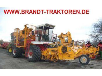 KLEINE Agrifac ZA 215 EH ** - makinë korrëse