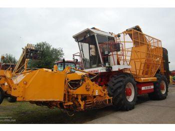KLEINE Agrifac ZA 215 EH - makinë panxharmbledhëse