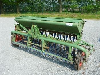Hassia DAS25021 Seeder - mbjellëse në radhë